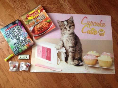 Cat Reading Book Literary Cat Art Poster | Zazzle |Kitten Book Fair Posters